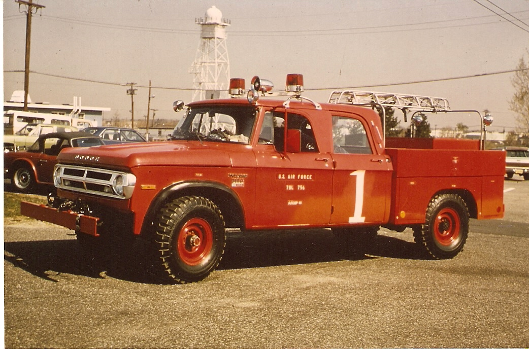 Military fire trucks archive page 2 steel soldiersmilitary military fire trucks archive page 2 steel soldiersmilitary vehicles supersite publicscrutiny Choice Image
